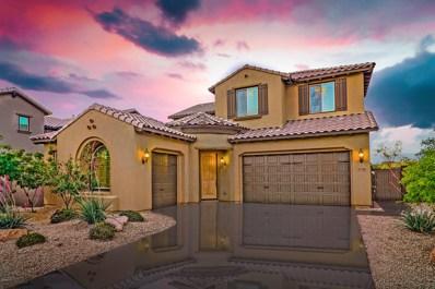3726 E Cat Balue Drive, Phoenix, AZ 85050 - MLS#: 5816071