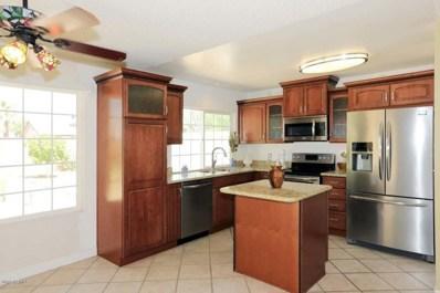 4038 E Windrose Drive, Phoenix, AZ 85032 - MLS#: 5816075