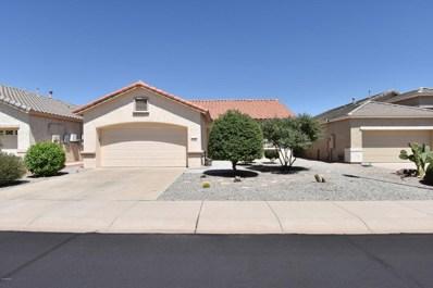 18120 W Sammy Way, Surprise, AZ 85374 - MLS#: 5816077
