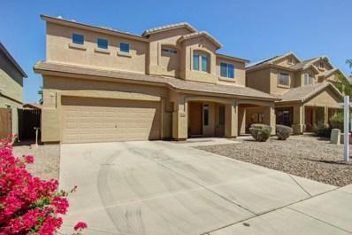 36574 W Costa Blanca Drive, Maricopa, AZ 85138 - MLS#: 5816079