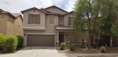 5817 W Gwen Street, Laveen, AZ 85339 - MLS#: 5816100