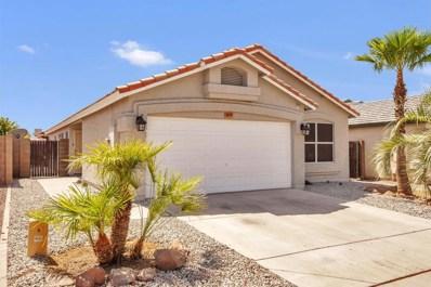 3075 W Melinda Lane, Phoenix, AZ 85027 - MLS#: 5816108
