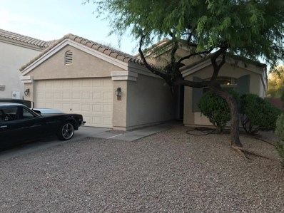 8316 W Crown King Road, Tolleson, AZ 85353 - MLS#: 5816114