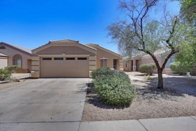 1405 S 107TH Drive, Avondale, AZ 85323 - MLS#: 5816126