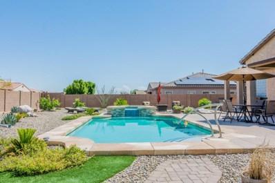 19408 W Pasadena Avenue, Litchfield Park, AZ 85340 - MLS#: 5816133