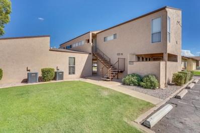 2673 E Oakleaf Drive, Tempe, AZ 85281 - MLS#: 5816143