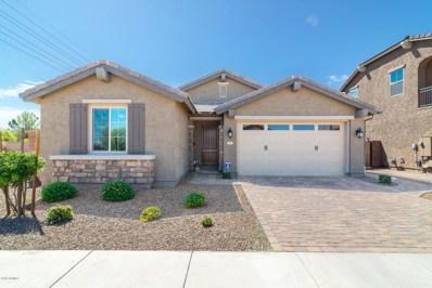 297 E Canyon Way, Chandler, AZ 85249 - MLS#: 5816151