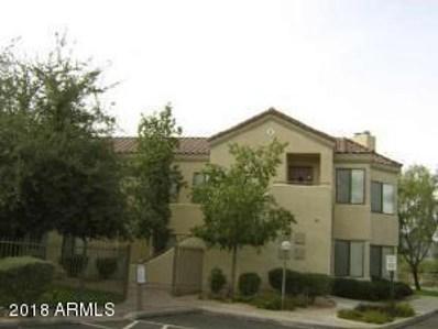 7575 E Indian Bend Road Unit 1067, Scottsdale, AZ 85250 - MLS#: 5816152