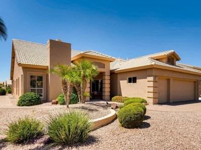 9023 E Cedar Waxwing Drive, Sun Lakes, AZ 85248 - MLS#: 5816153