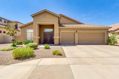 2616 S Parrish Avenue, Mesa, AZ 85209 - MLS#: 5816160