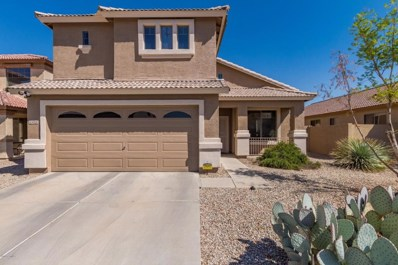 4320 W Alta Vista Road, Laveen, AZ 85339 - MLS#: 5816162
