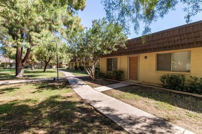 3328 S Juniper Street, Tempe, AZ 85282 - MLS#: 5816167