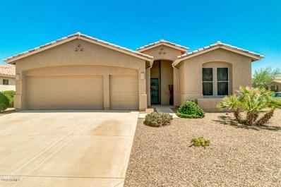 24911 S Glenburn Drive, Sun Lakes, AZ 85248 - MLS#: 5816168