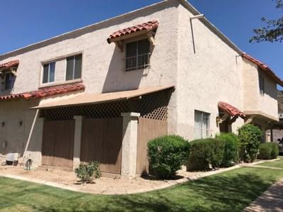 8827 N 12TH Place, Phoenix, AZ 85020 - MLS#: 5816170