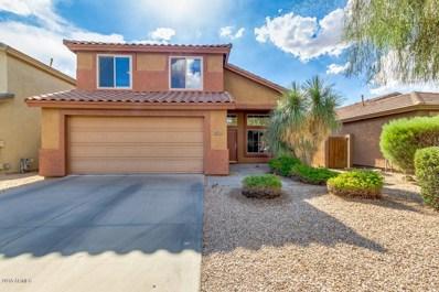 33612 N 46TH Place, Cave Creek, AZ 85331 - MLS#: 5816174