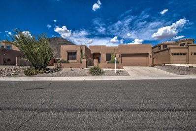 6028 W Robin Lane, Glendale, AZ 85310 - MLS#: 5816176