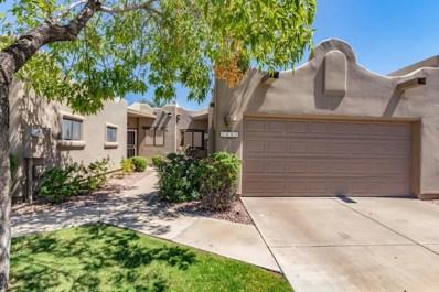 5445 E McKellips Road Unit 45, Mesa, AZ 85215 - MLS#: 5816181