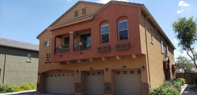 17150 N 23RD Street Unit 241, Phoenix, AZ 85022 - MLS#: 5816189