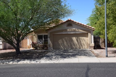 15658 N 138TH Lane, Surprise, AZ 85374 - MLS#: 5816190