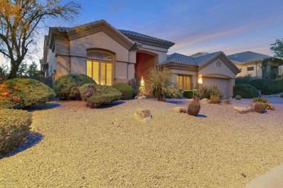 16540 N 109TH Street, Scottsdale, AZ 85255 - MLS#: 5816201