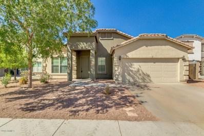 4510 W Hasan Drive, Laveen, AZ 85339 - MLS#: 5816203