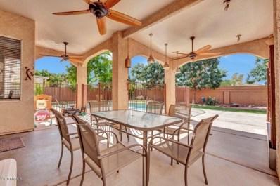 11215 W Cottonwood Lane, Avondale, AZ 85392 - MLS#: 5816208