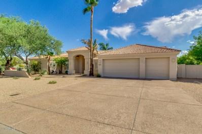 8681 E Sweetwater Avenue, Scottsdale, AZ 85260 - MLS#: 5816219
