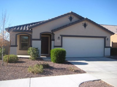 25930 N 165th Lane, Surprise, AZ 85387 - MLS#: 5816220