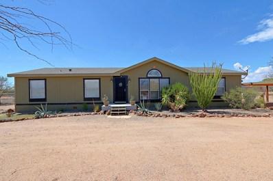 38914 N 21ST Avenue, Phoenix, AZ 85086 - MLS#: 5816224