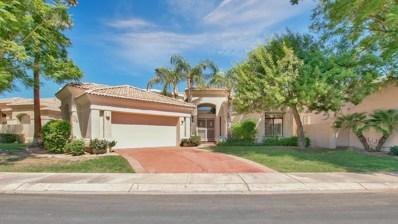 8214 E Jenan Drive, Scottsdale, AZ 85260 - MLS#: 5816240