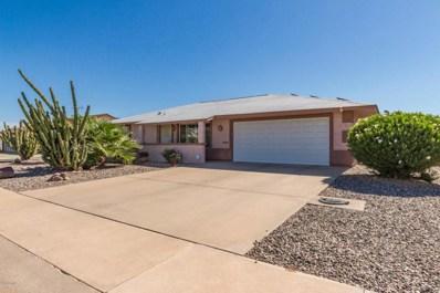 12205 N Balboa Drive, Sun City, AZ 85351 - MLS#: 5816241