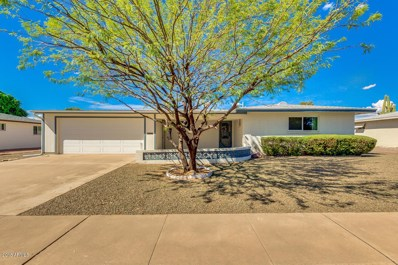 5238 E Dallas Street, Mesa, AZ 85205 - MLS#: 5816259