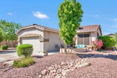 4720 E Mia Court, Gilbert, AZ 85298 - MLS#: 5816266