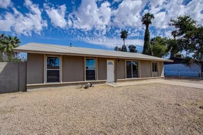 1632 W Michigan Avenue, Phoenix, AZ 85023 - MLS#: 5816271