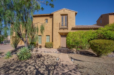 2312 W Via Perugia --, Phoenix, AZ 85086 - MLS#: 5816281