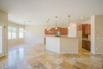 18564 W Onyx Avenue, Waddell, AZ 85355 - MLS#: 5816284