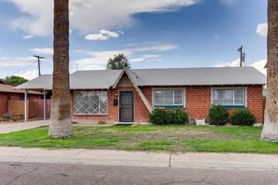 4238 W Marlette Avenue, Phoenix, AZ 85019 - MLS#: 5816289