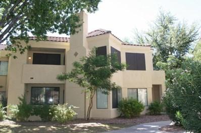 7575 E Indian Bend Road Unit 2099, Scottsdale, AZ 85250 - MLS#: 5816306