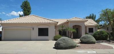 15801 N 45TH Place, Phoenix, AZ 85032 - MLS#: 5816315