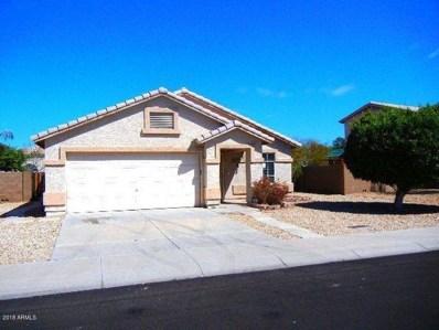 10904 W Frier Drive, Glendale, AZ 85307 - MLS#: 5816322