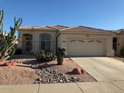 9045 W Escuda Drive, Peoria, AZ 85382 - MLS#: 5816330