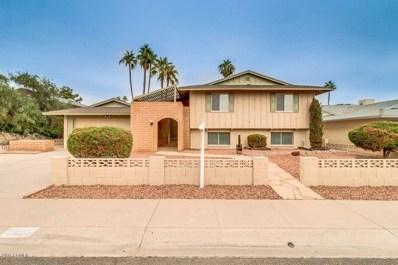 4425 S Elm Street, Tempe, AZ 85282 - MLS#: 5816333