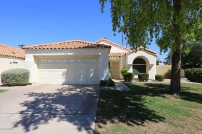4122 E Sahuaro Drive, Phoenix, AZ 85028 - MLS#: 5816335