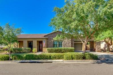 20513 W Canyon Drive, Buckeye, AZ 85396 - MLS#: 5816342