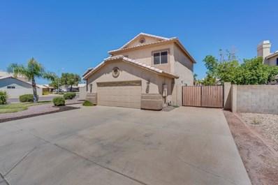 8374 W Meadow Drive, Peoria, AZ 85382 - MLS#: 5816343