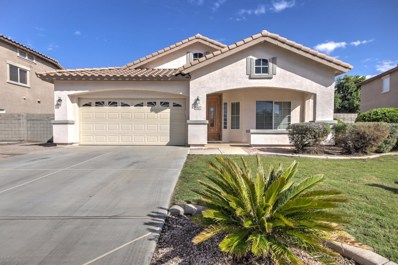 6961 S Turquoise Place, Chandler, AZ 85249 - MLS#: 5816349