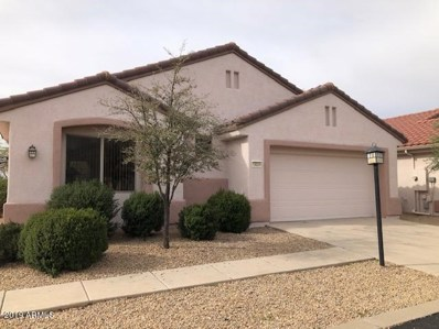 19524 N Bright Angel Lane, Surprise, AZ 85374 - #: 5816353