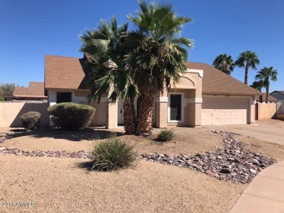 4952 E Grandview Circle, Mesa, AZ 85205 - MLS#: 5816357