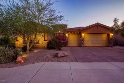 18113 W Juniper Drive, Goodyear, AZ 85338 - MLS#: 5816365