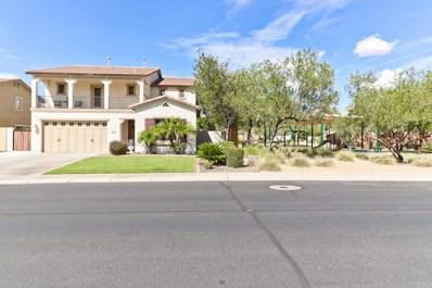 29681 N 69TH Lane, Peoria, AZ 85383 - MLS#: 5816366